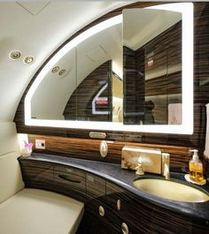 Private Jet Bedroom! | Private Jet | Pinterest | Private Jets, Jets And  Bedrooms