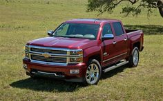 #Chevrolet model-year-end sales event happening now! Big savings on fleet pricing. PM @Billy Santos.