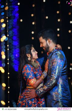Hindu Wedding Photos, Indian Wedding Couple Photography, Bride Photography, Couple Photography Poses, Wedding Poses, Wedding Photoshoot, Couple Portraits, Wedding Images, Wedding Shoot