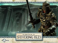 The Elder Scrolls Oblivion Shivering Isles - Skyrim Wallpaper Skyrim Wallpaper, Hd Wallpaper, Wallpapers, Elder Scrolls Oblivion, Elder Scrolls Online, Fantasy Art, Movie Posters, Madness, Desktop