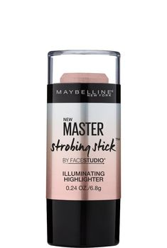 Maybelline Master Strobing Stick Illuminating Highlighter