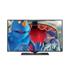 TV LED Philips 50PFK4509/12 en promo chez Eldi