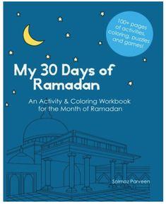 3a3e39006a5 17 Best Muslim Children's Books images | Baby books, Children's ...