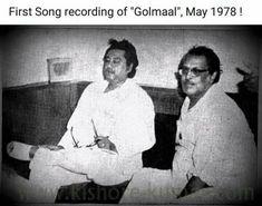 Kishore Kumar, Bollywood, Personality, Songs, Music, Inspiration, Musica, Biblical Inspiration, Musik