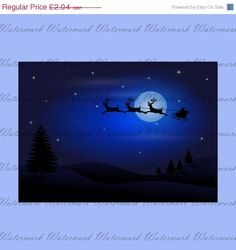 60% OFF SALE Xmas Commercial Use Image by KnowPressClipart on Etsy