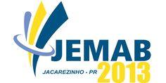 Abertura da ''JEMAB 2013'' - http://projac.com.br/noticias/abertura-da-jemab-2013.html