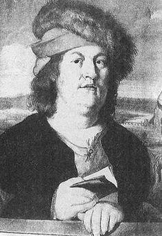 Филипп Ауреол Теофраст Бомбаст фон Гогенгейм (1493–1541 годы), известный миру под именем Парацельс, критиковал древнюю медицину, основал ятрохимию