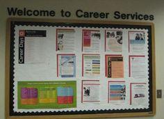 Our break room bulletin board I made! | Stuff I\'ve Made ...