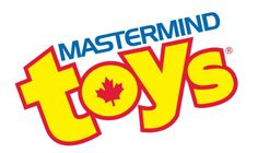 WIN a $50 GC giveaway from @MastermindToys, CAN, 7/25 #canwin #giveaway #kids #toys #summer #journeysofthezoo @zoojourneys