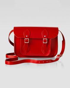 http://harrislove.com/cambridge-satchel-company-11-leather-satchel-red-p-1930.html