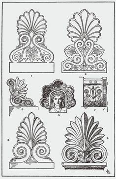 http://upload.wikimedia.org/wikipedia/commons/thumb/f/fa/Orna105-Stirnziege.png/300px-Orna105-Stirnziege.png