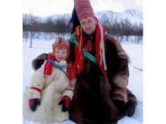 ノルウェー 民族衣装 - Google 検索