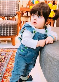 20 Super ideas for baby love sign kids Cute Little Baby, Little Babies, Baby Love, Cute Baby Girl Pictures, Baby Photos, Stylish Baby, Trendy Baby, Cute Babies Photography, Cute Baby Wallpaper
