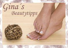 Beauty Tipps von limango.de