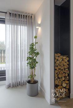 Licht & Beleuchtung Moderne Wand Lichter Halter Basis Edison E27 Birne Led Wand Fassung Hause Roome Schlafzimmer Nacht Dekor Beleuchtung Halter Buchse Wandleuchten