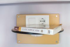 Wombat, Floating Nightstand, Vienna, Lounge, Furniture, Home Decor, Floating Headboard, Airport Lounge, Homemade Home Decor