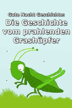 Top 40 Beispiele für Büttenpapier-Events - Everything About Kindergarten Life Lesson Quotes, Life Lessons, Life Quotes, Quotes Deep Feelings, Night Wishes, Photography Logos, How To Do Yoga, Kids And Parenting, Kindergarten