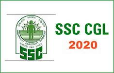 SSC Combined Graduate Level (CGL) Examination Now students can restart their preparation as SSC will conduct CGL Tier - I Exam from March to March 2020 and CGL Tier-II & III Exam from June 2020 to June 2020 in online mode. Tricky Questions, This Or That Questions, Online Application Form, Vocabulary Building, Got Quotes, Question Paper, Reality Check, Study Materials, Pen And Paper
