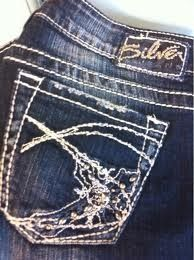 silver jeans my-fashion-style