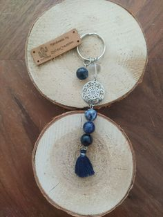 Solidalite Crystal Keychain, Clear Crystal, Gemstone Jewelry, Gemstones, Personalized Items, Crystals, Handmade, Hand Made, Gems