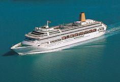 Приглашаем Вас совершить морской круиз на лайнере Oriana http://turflot.ru/sea-liner/Oriana