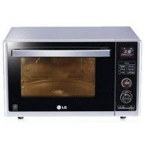 "Buy Microwave oven from sargam electronics than follows our website <a href=""http://www.sargam.in"">Sargam</a>"