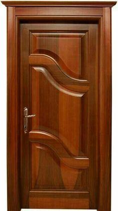 937 Best Door Images Entrance Doors Entry Doors Gates Driveway