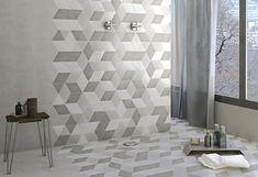 Concret | Creation | Stonesoul | Floor tiles-Wall tiles | Natucer Céramica Natural