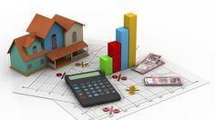 Resultado de imagen para sector inmobiliario