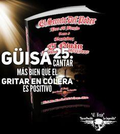 18 #elbrujo.net #palomonte #mayombe #kimbiza #palocongo #magia #brujeria #brujo #palero #MaestroEspiritual #elbrujo