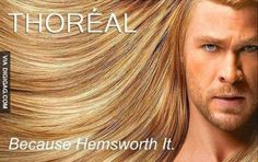 Best Ad of Loreal