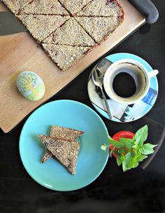 καρπουζόπιτα Μήλου Straw Bag, Coffee, Kaffee, Cup Of Coffee