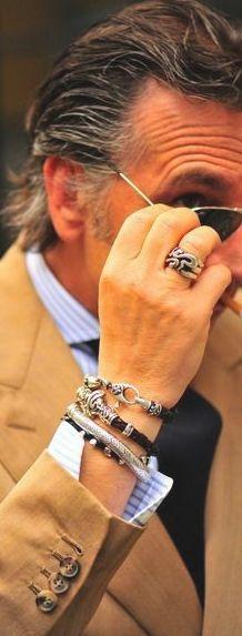 cool #mode #style #fashion #goodlife #fastlife #lifestyle #gentleman