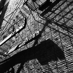 Street Photography 3 | Vivian Maier Photographer What a superb eye she had.