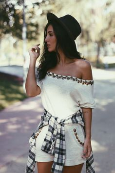 Blogueira Jade Seba :)