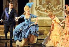 """Marie Antoinette"""": Revolution für Anfänger   Nachrichten ..."""