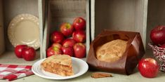 The Elegant Farmer of Wisconsin is your source for Gourmet Pies, Wisconsin Cheese, Cider-Baked Hams and Gourmet Gift Baskets! Best Apple Pie, Best Pie, Wisconsin Cheese, Gourmet Gift Baskets, Baked Ham, Sweet Tarts, Food Network Recipes, Farmer, The Best
