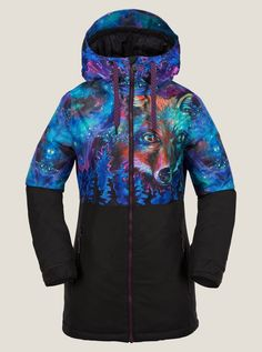 20 Best things you need to buy images Snowboarding kvinder  Snowboarding women