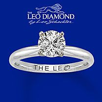 All of us make a list most significant creative designers of superb jewelry, wrist watches, and kinds. Petals Jewelry By Brandi Crain Lux Kay Jewelers Engagement Rings, Leo Diamond, Perfect Engagement Ring, Jewelry Packaging, Jewellery Display, Luxury Jewelry, Beautiful Rings, Fine Jewelry, Wedding Rings