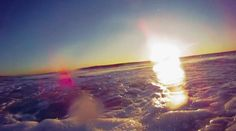 Surfing: Afternoon Delight (Clip)