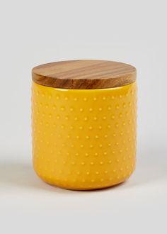 76 Best Yellow Kitchen Accessories Images Yellow Kitchen
