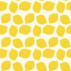 Rachael Anna Cocker - Lemons