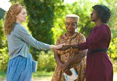 Os 10 melhores filmes com fortes personagens femininas de todos os tempos