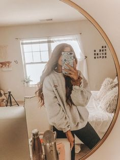 Trend Fashion for Teens 2019 . - Trend Fashion for Teens 2019 … – Fashion Tips – - Teenager Mode, Teenager Outfits, College Outfits, Teenager Fashion, College Style, Mode Outfits, Girl Outfits, Hippie Outfits, Fashion Outfits