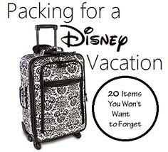 packing-for-disney