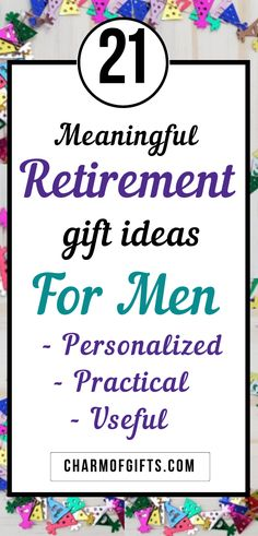 Best Meaningful Retirement Gift Ideas For Men You Need To See - women Life ideas Funny Gifts For Him, Gifts For Boss, Gifts For Your Boyfriend, Gifts For Coworkers, Retirement Gifts For Men, Goodbye Gifts, Farewell Gifts, Friend Birthday Gifts, White Elephant Gifts