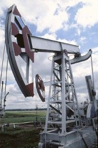 10:04 BST: light sweet crude oil for July delivery had slipped to a price of $89.76 a barrel on the NYMEX