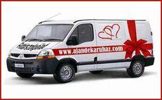 Van, Vehicles, Car, Vans, Vehicle, Vans Outfit, Tools