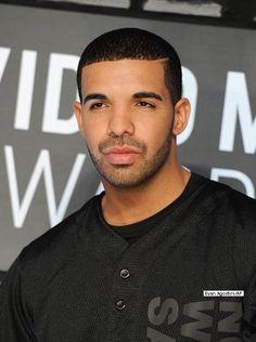 Drake …