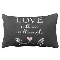 =>>Save on          	Love Heart Chalkboard Throw Pillows           	Love Heart Chalkboard Throw Pillows In our offer link above you will seeDeals          	Love Heart Chalkboard Throw Pillows Review on the This website by click the button below...Cleck Hot Deals >>> http://www.zazzle.com/love_heart_chalkboard_throw_pillows-189006862913848196?rf=238627982471231924&zbar=1&tc=terrest